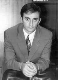 Кодзоев