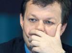 Водочный король Юрий Шефлер установил контроль над самым амбициозным проектом столичных властей, в который закачаны десятки миллиардов рублей налогоплательщиков