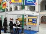 Под угрозой разорения Джабраилов продал Кобзону свой бизнес