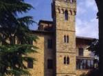 Партнером Юрия Шефлера стал Фрeскобальди, производитель, погоревший на фальсификациях тосканского вина