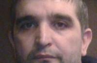 В Крыму задержали известного криминального авторитета Гилани Седого