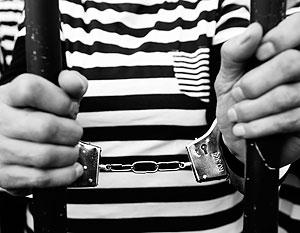 Вчера в столице были задержаны члены банды «ГТА», подозреваемые в убийствах автовладельцев