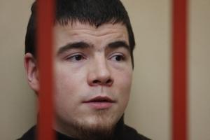Осужденный пожизненно руководитель группировки «БОРН» получил еще 18 лет