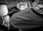 Две ОПГ обезврежены сотрудниками Северо-Кавказского УВДТ