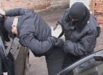 В Самаре задержаны 6 членов ОПГ, похищавшие людей