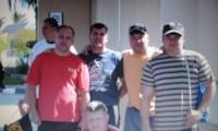 пресечена деятельность пяти ОПГ, в состав которых входили полицейские и экс — депутат в Гусь-Хрустальном