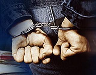 Банда похитителей во главе с экс-полицейским в Тольятти обезврежена