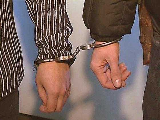 В Новгородской области задержаны два лидера «заправочных» ОПГ