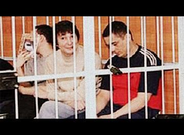 По новым эпизодам в Москве судят членов кровавой «тагирьяновской» ОПГ