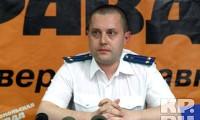 Работу полиции Северного Кавказа раскритиковала генпрокуратура СКФО