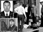 Начинается судебное разбирательство по делу кровавой ОПГ «Юго — Запад»