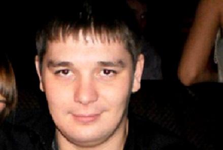 «Дело Федоровича»: задержан один из главарей банды