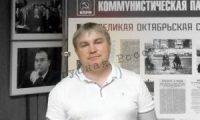 Какие секреты есть в биографии кандидата в депутаты Заксобрания Пензенской области Андрея Зуева