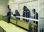 Дело банды, похитившей у бизнесменов имущество на 22 млн руб.  передано в суд Забайкалья