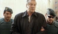 От суда Испаниисбежал один из главарей «тамбовской» мафии Геннадий Петров