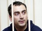 Участник ОПГ Трунова просит вернуть взятку