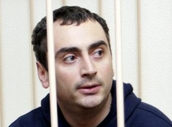 Александра Солодкина, вице-мэра Новосибирска, вызвали на допрос