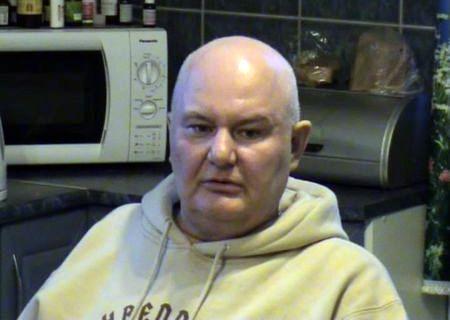 Участник ОПГ, находившийся в международном розыске, задержан в Хабаровске