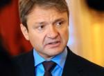 Если виновные в резне в Кущевской «откупятся», губернатор Ткачев пообещал уйти в отставку