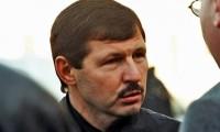 В Мосгорсуде допросили, обвиняемого в вымогательстве, Барсукова