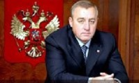 В милиции у пятигорской ОПГ «Попова» есть свои связи