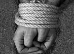 Банда похитителей была задержана в Москве