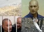 22 члена «милицейской» ОПГ получили сроки за 10-летнюю «убийственную» деятельность