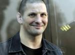 Прокурор требует «пожизненного» для лидера «ореховской» ОПГ