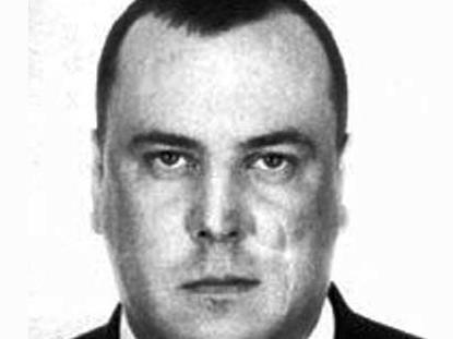 В Москве одного из лидеров «измайловской» ОПС судят за убийство чеченского предпринимателя
