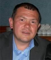 Уголовное дело рейдера Владислава Костарева