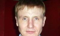 Игорю Мельничуку «Красному» предъявили обвинение по нескольким статьям
