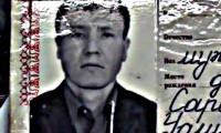Игорю Мельничуку, экс — президенту федерации бокса Сибири, члену ОПГ, «светит» 15 лет