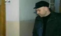 Вор в законе Китаец экстрадирован из Греции в Молдову