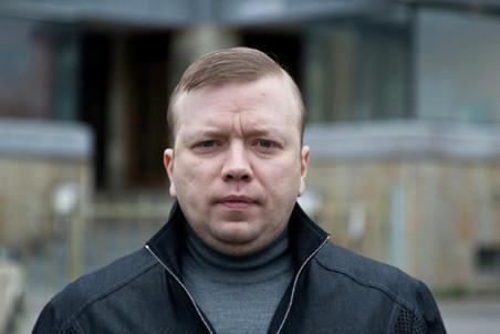 Участники «банды Рыжова» заявили суду, что сами считали Алексея Бавченко сотрудником ФСБ