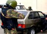 Участники этнической ОПГ, применявшие пытки к своим жертвам, задержаны в Петербурге