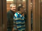 Рассматривая дела ОПГ «Перваки», выберут новых присяжных