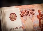 Отмывочный пункт в Ставрополе закрыли
