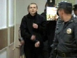 Прихвостни Евтюхова отделались «условкой», а сам главарь «нерчинской» ОПГ получил 17 лет