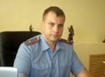Суд по иску Михаила Чичельника к Александру Хинштейну перенесли на октябрь