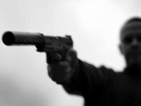 Член ОПГ убит в Новокузнецке
