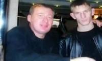 11 сентября  вынесут приговор участникам «банды Попова»