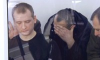На Ставрополье пожизнено осуждены четверо участников ОПГ Попова