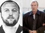 «Русская мафия» в Испании будет осуждена