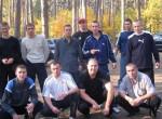 Лидер ОПГ, сбывший в в Самарской области 430 кг героина, задержан