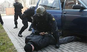 В Киргизии предлагают ввести уголовную ответственность за криминальную иерархию