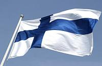 Убитая финским политиком женщина оказалась иммигранткой из СССР