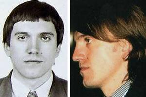 В Вене одобрили экстрадицию в Россию киллера Анатолия Радченко