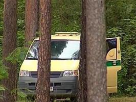 Инкассатор, похитивший семь миллионов рублей, получил три года