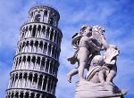 Желающим приобрести недвижимость в Италии стоит опасаться мошенников