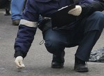 Три жителя Новосибирска обвиняются в нападении на работника АЗС